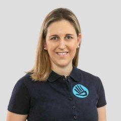 Praxis für Ergotherapie Wollbold Donauwörth - Daniela Exner-Pribil