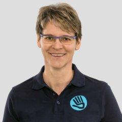 Praxis für Ergotherapie Wollbold Donauwörth - Doris Schober