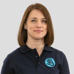 Praxis für Ergotherapie Wollbold Donauwörth - Jasmin Schröder