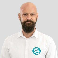 Praxis für Ergotherapie Wollbold Donauwörth - Matthias Wollbold