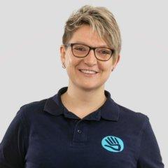 Praxis für Ergotherapie Wollbold Donauwörth - Sabine Endter
